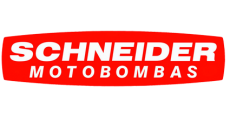 Parceiro - Schneider
